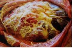 腹腔内多纤维素透明液体.png